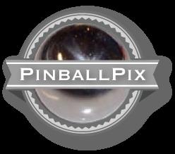 PinballPix